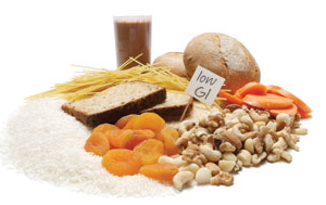 Are starchy foods making you fat fitnessphoenixx